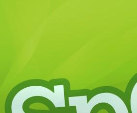 spotify-wallpaper-320723