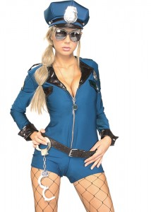 miss-demeanor-sexy-cop-costume