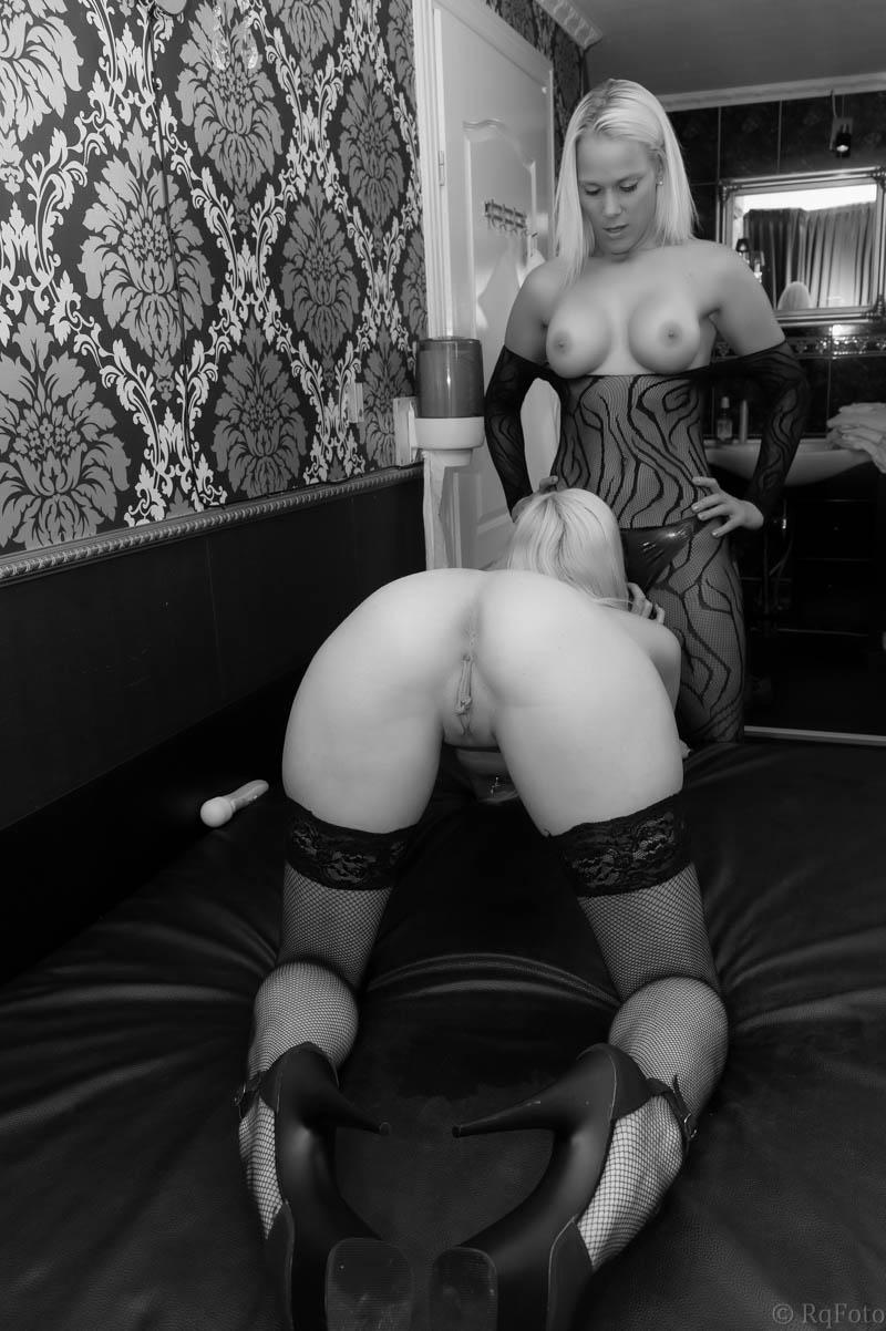 online erotisch naakt