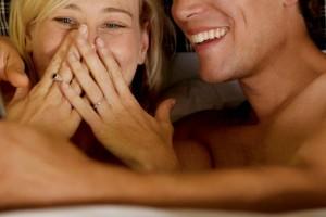 Oplichterij dating