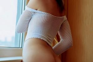 Gratis webcam sex