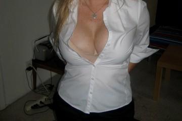 gratis porno filmpje vrouw zoekt sexbuddy