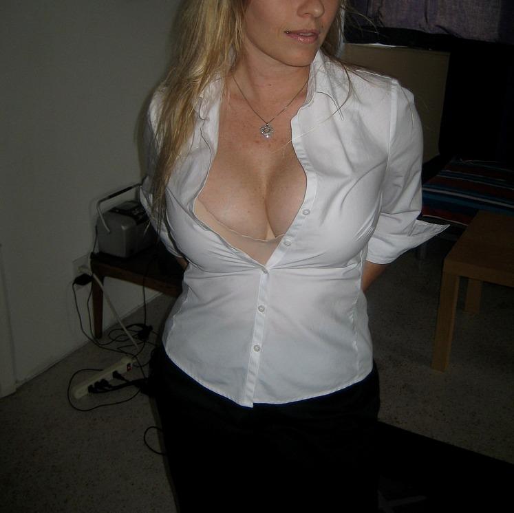 gratis webcam seks gratis chatte