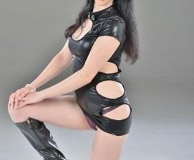 Escort service pornoster
