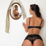 Aleida_2_636_double-mirror-klein